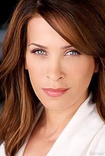 Christina Cox Picture