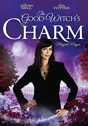 The Good Witch's Charm (2012) online sa prevodom