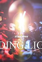 Lego Star Wars: Fading Light