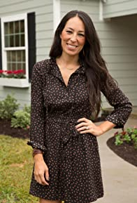 Primary photo for Joanna Gaines