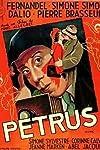 Pétrus (1946)