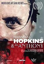 Hannibal Hopkins & Sir Anthony