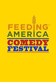 Primary photo for Feeding America Comedy Festival