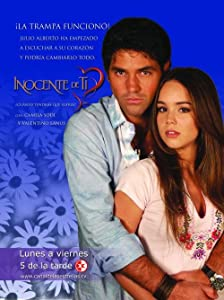 Watch me now online movies Inocente de ti by [WQHD]
