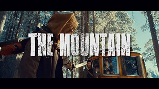 hindi The Mountain free download