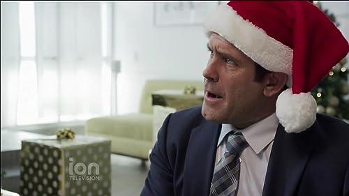 Rent an Elf - Comedy 1 minute