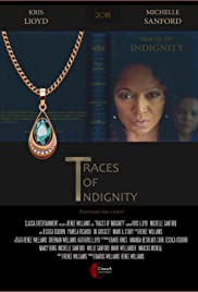 Traces of Indignity Poster