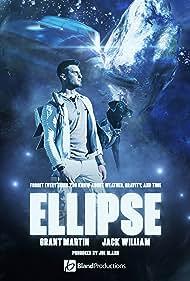 Ellipse (2019)