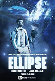 Ellipse (2019) 720p