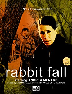 Rabbit Fall by none