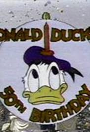 Excellent question dick donald duck you tell