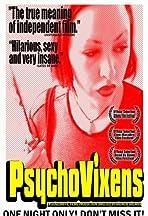 Psycho Vixens