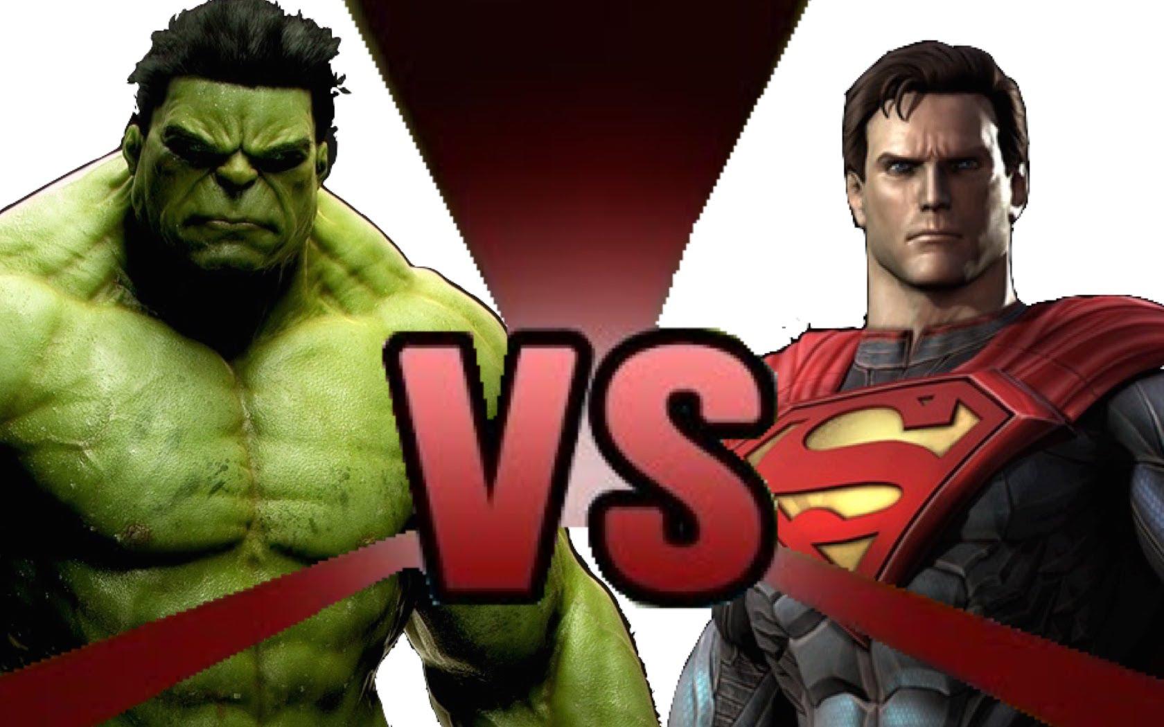 cartoon fight club hulk vs superman tv episode 2015 imdb