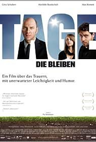 Tage die bleiben (2011)