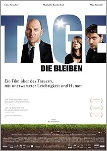 Best website download dvdrip movies Tage die bleiben Germany [480x854]