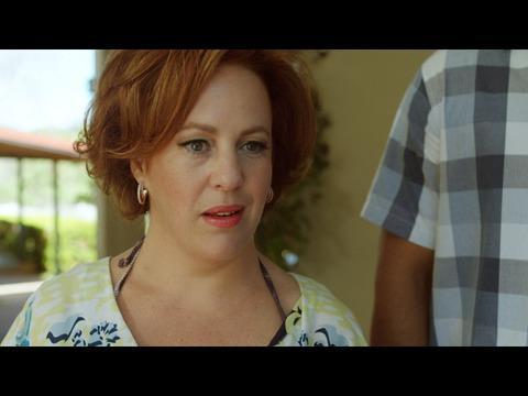 27f65e23d4ac Sando (TV Series 2018– ) - IMDb