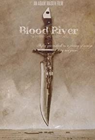 Primary photo for Blood River