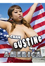 P-Chan Busting Into America