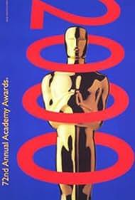 The 72nd Annual Academy Awards (2000)