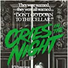 Cries in the Night (1980)