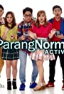 #ParangNormal Activity