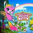 Rainbow Butterfly Unicorn Kitty (2019)