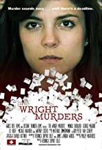 The Wright Murders