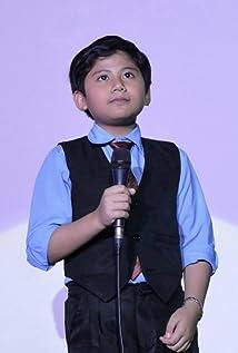 Jhiz Deocareza Picture