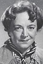 Alice Fleming
