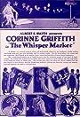 The Whisper Market