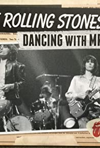 Primary photo for The Rolling Stones: Dancing with Mr. D