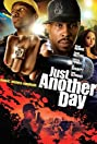 Just Another Day (2009) Poster