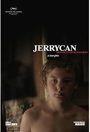 Jerrycan