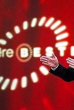 Primary image for Wer ist der größte Deutsche?
