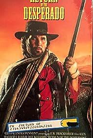 The Return of Desperado (1988)