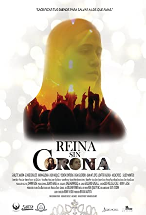 Reina sin Corona