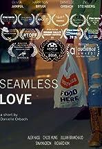 Seamless Love