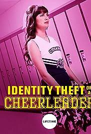 Identity Theft of a Cheerleader