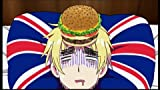Hetalia: Axis Powers: World Series 1: Season Three