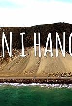 Can I Hang?