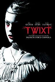 Elle Fanning in Twixt (2011)