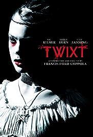 Twixt (2012) 1080p