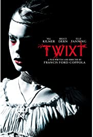 Download Twixt (2012) Movie