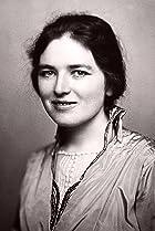 Edna Fisher
