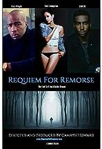 Requiem for Remorse