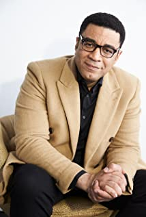 Harry Lennix Picture