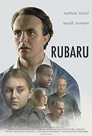 Rubaru Poster