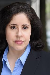 Gladys Pérez Picture
