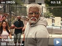 Uncle Drew 2018