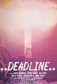 ..Deadline.. (1982)